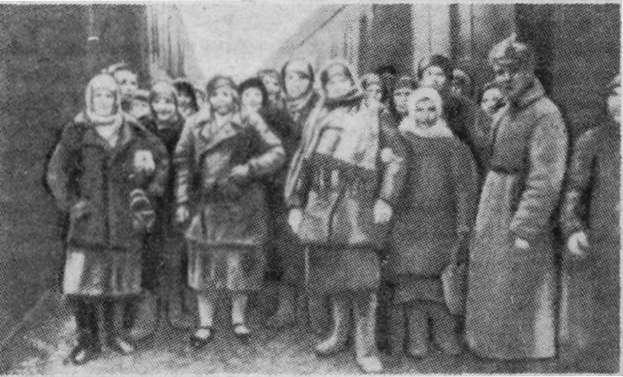 Александър Солженицин — Архипелаг ГУЛАГ (21) — 1918–1956 — Опит за ...